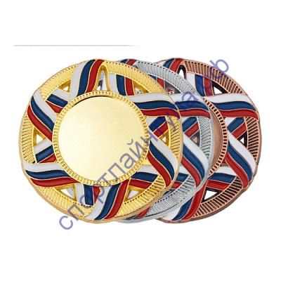 Медаль M195 1 место