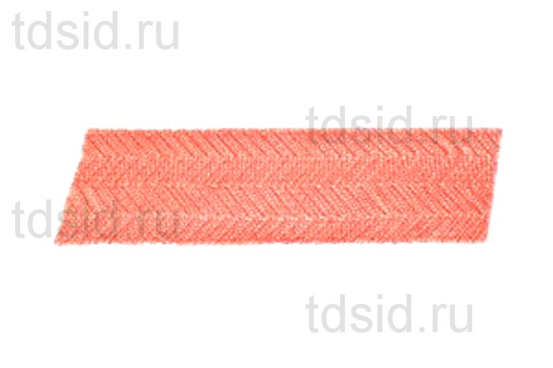 Сеть Панченкова медь
