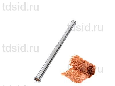 Царга 35-100см и сеть Панченкова