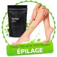 Гранулированный воск для депиляции Épilage (1)