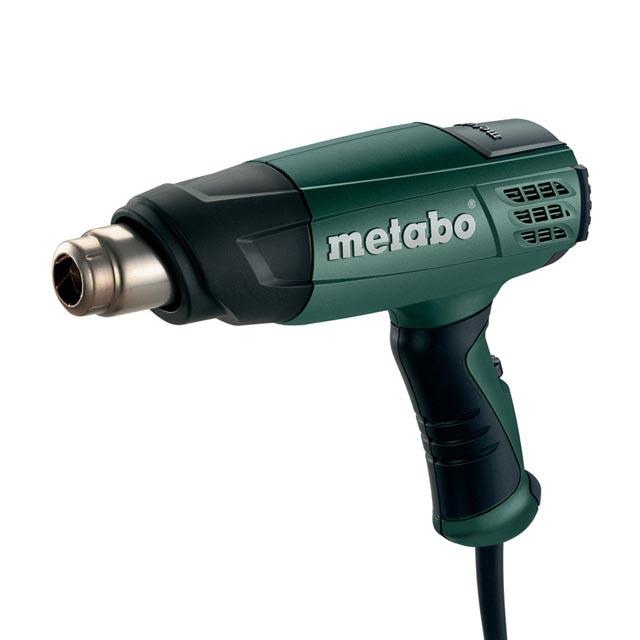 Фен технический Metabo H 16-500 (601650000)