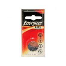 "Литиевая батарейка CR2025 ""Energizer"" 3v"
