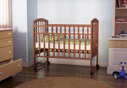 Кровать Орматек Золушка
