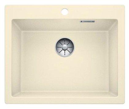 Кухонная мойка Blanco Pleon 6