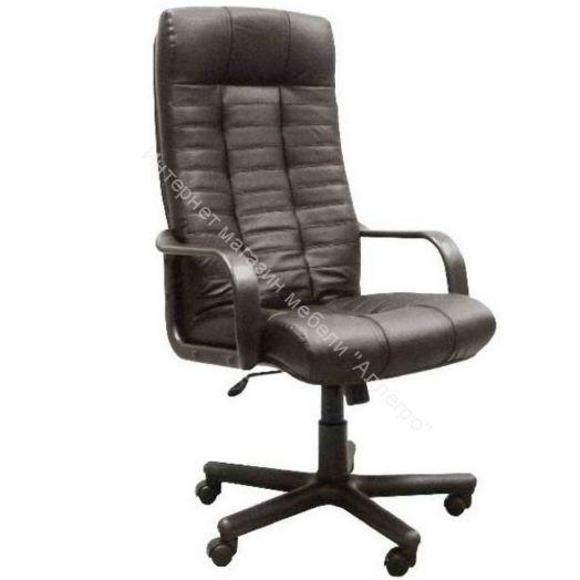 """Офисное кресло """"Атлант"""""""