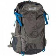 Рюкзак Helios Jungle 25L