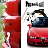 Приспособление  для удаления вмятин с машины Pops-A-Dent (Попс-э-Дент) (4)
