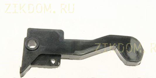 Крючок дверцы микроволновой печи Samsung DE64-01352A