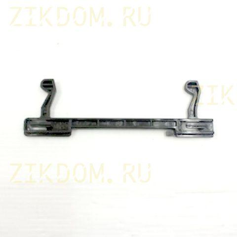 Крючок дверцы микроволновой печи Vitek СВЧ-02