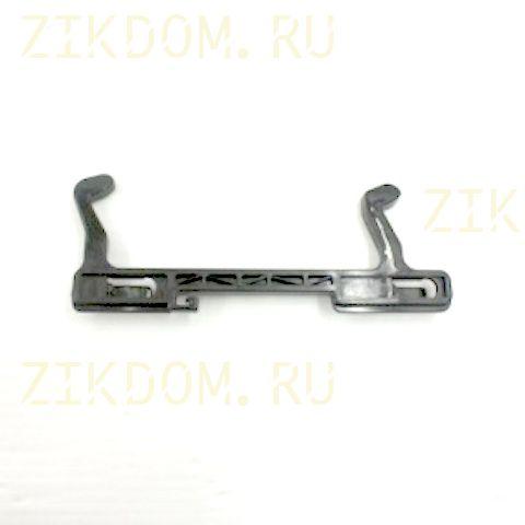 Крючок дверцы микроволновой печи Vitek СВЧ-06