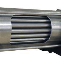 Теплообменник Elecro G2I HE (incoloy)