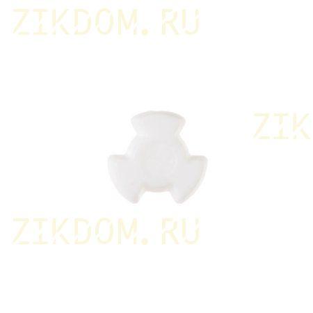 Коуплер для микроволновой печи LG 3B72373A