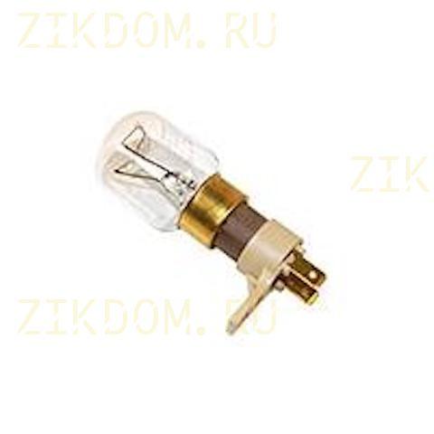 Лампа микроволновой печи Panasonic NN-CS596S F612E6Y40BP