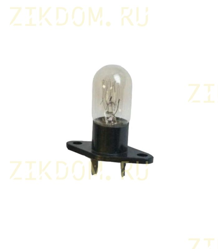 Лампа микроволновой печи Panasonic F612E5G50XN