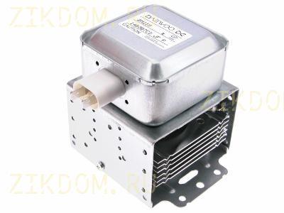 Магнетрон микроволновой печи Daewoo 2M218J FP