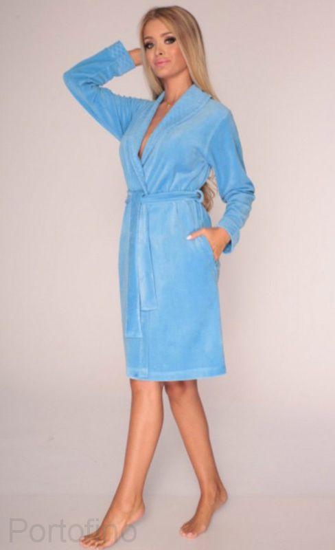 558 Пижама женская BONJOUR De Lafense