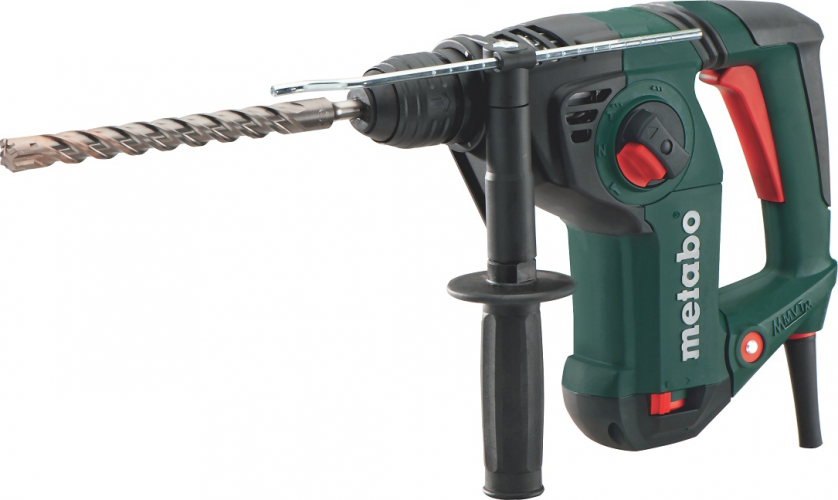 Перфоратор SDS-Plus Metabo KHE 3250 (600637000)