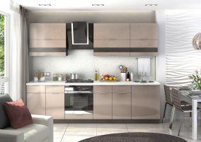 """Кухня """"Терра"""" 2.8 мп"""