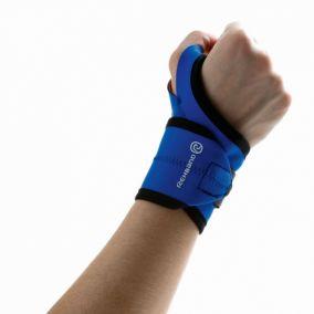 Лучезапястный бандаж легкий Rehband 7910