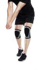 Наколенник защитный (волейбол) Rehband 7763