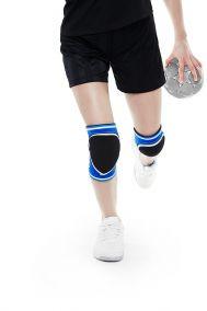Наколенник защитный детский (гандбол) Rehband 7952