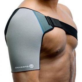Плечевой бандаж Rehband 7726