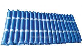 Матрас противопролежневый трубчатый Тривес 5000
