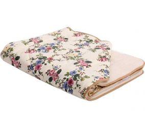 Одеяло стеганое утепленное ПасТер ОД0050