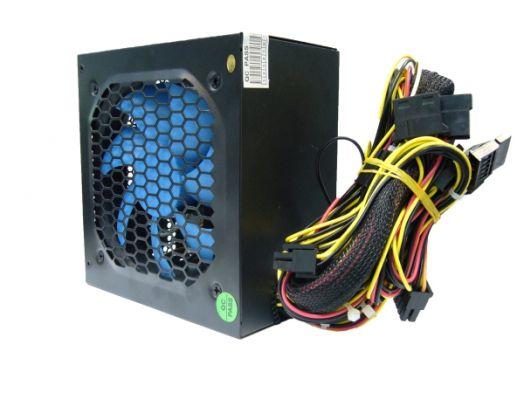 Адаптер питания для ПК TDS ATX-P4-650