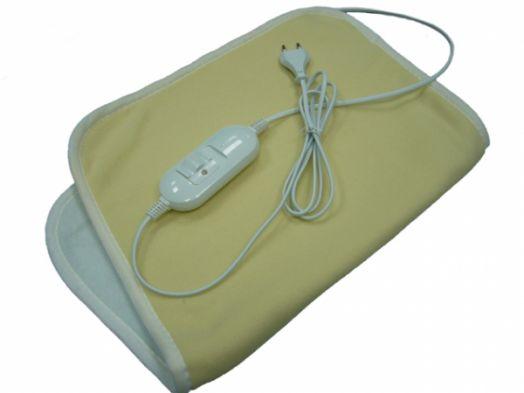 Электропростынь Огонёк EG-501
