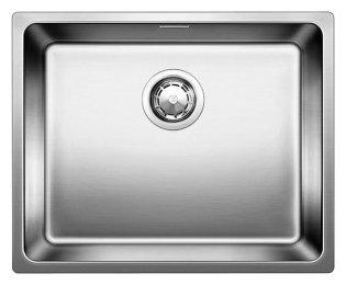Кухонная мойка Blanco Andano 500-IF