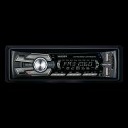 Maxony MX - 508 BT