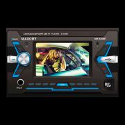 Maxony MX - 640 BT