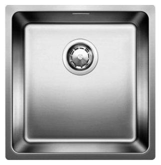 Кухонная мойка Blanco Andano 400-U