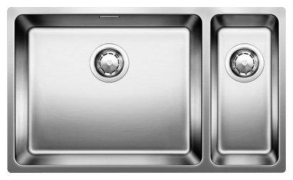 Кухонная мойка Blanco Andano 500/180-U