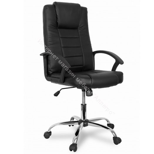 "Кресло ""College"" BX-3375/Black"