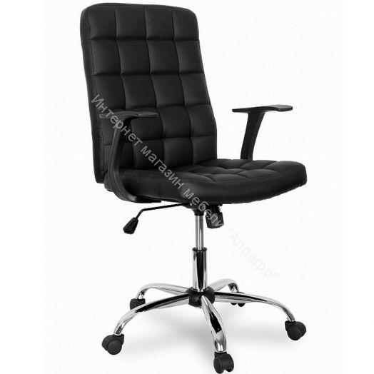 "Кресло ""College"" BX-3619/Black"