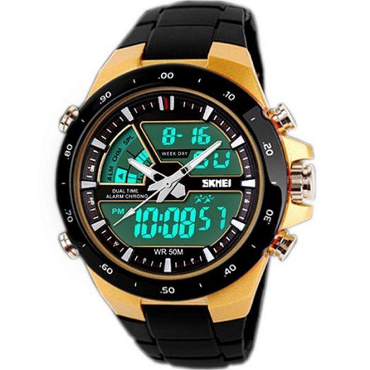Часы наручные Skmei 1016