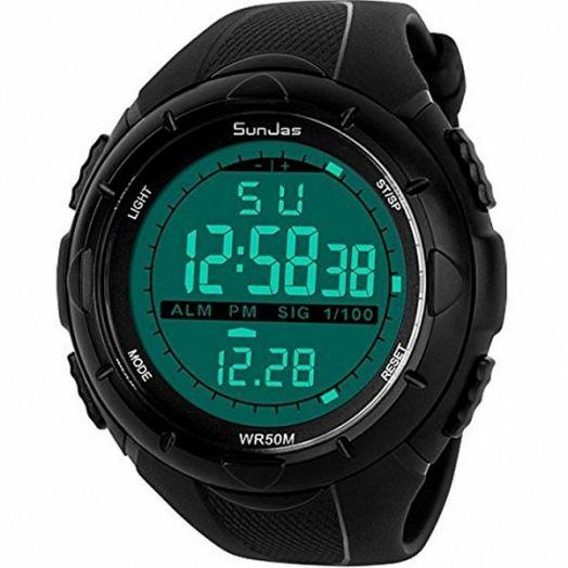 Часы наручные Skmei 1025