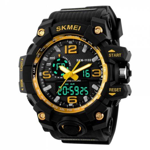 Часы наручные Skmei 1155