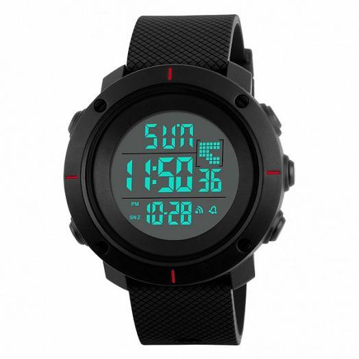 Часы наручные Skmei 1213