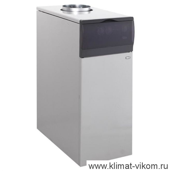 "Котёл ""BAXI"" Slim 1.620 iN"