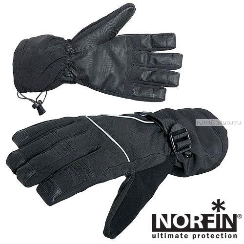 Купить Перчатки Norfin Expert (Артикул: 703060)