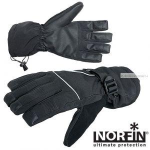 Перчатки Norfin Expert (Артикул: 703060)
