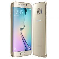 Samsung Galaxy S6 Edge 32Gb (Gold)
