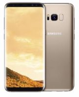 Samsung Galaxy S8 64GB SM-G950FD (Maple Gold) DUOS