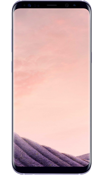 Samsung Galaxy S8 Plus 64GB SM-G955FD (Orchid Grey) DUOS