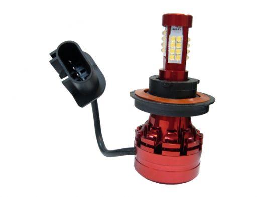 Лампа светодиодная H-X-002-H13
