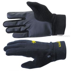 Перчатки Norfin Storm флисовые (Артикул:  703040)
