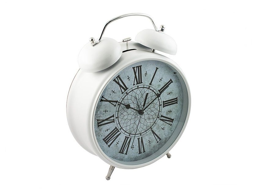 Часы Будильник Гигант классика N 3